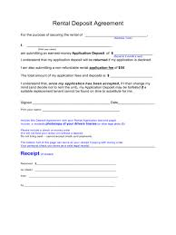 alt form sle for sles property holding security letter template tenancy scheme