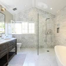 modern mansion master bathroom. Bathroom Remodel Thumbnail Size Master Bathrooms Ideas 2 Modern Mansion  Beach House Farmhouse Contemporary Traditional Walk Master Bathroom