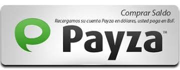 """Résultat de recherche d'images pour """"payza"""""""