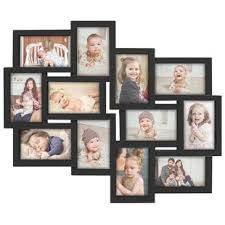 Kids Picture Frames Youll Love Wayfair