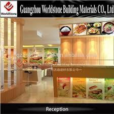counter lighting http. Interior: Restaurant Counter Design Elegant Service Caf Designing Qsr Quick Restaurants Pertaining To 9 From Lighting Http