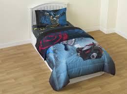 full size of comforter trains planes trucks toddler bedding sheet set nickelodeon teenage mutant ninja