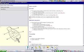 auto wiring diagram wiring diagram schematics baudetails info dell d630 wiring schematics nilza net