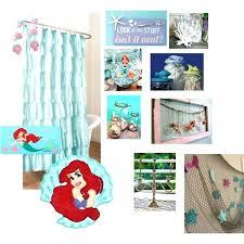 Mermaid Bath Mat Little Mermaid Bathroom Not Little Mermaid Bathroom But  Like Some Of The Ideas . Mermaid Bath Mat ...