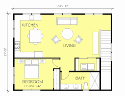 house plans with mother in law apartment elegant 33 house plans with separate living quarters house