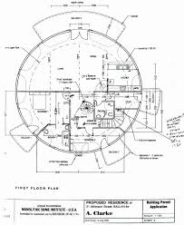 fresh 40 of geodesic dome floor plans wood geodesic dome plans monolithic home cost homes floor house