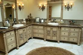Bathroom Vanities San Antonio Classy Bathroom Cabinets San Antonio Bathroom Cabinets New Vanity Bathroom
