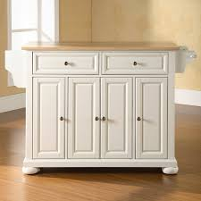 Drop Leaf Kitchen Island Table Kitchen Carts Kitchen Island With Rectangular Table Top And
