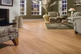 pergo american beech laminate flooring designs