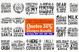 Free and premium cut files svg, eps, png and dxf files for personal cutting projects with your cricut, silhouette, and other machines. Free All About Graphic Design Bundle Download