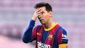 Lionel Messi be worth it for Barcelona ...