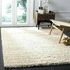 area rugs ca 5x7 canada 8x10