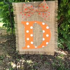 Small Picture Interesting Garden Flags Personalized Custom On Design Inspiration