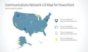 editable us map powerpoint us map ppt template free ancient powerpoint buildingcontractor co