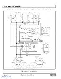 ez go gas golf cart wiring diagram pdf diagram for you 1983 ez go golf cart ga wiring diagram 1998 club car gas ezgo