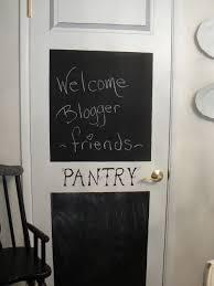 Chalkboard Paint Kitchen Chalkboard Paint Kitchen Backsplash Home Design Ideas