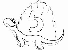 Dinosauri Disegni Da Colorare Stampa Colora E Scarica Gratis