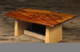 coffee table woodworking plans coffee tables easy ideas square tab table free lift top round glass