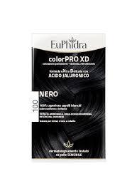 Colorpro Xd Euphidra