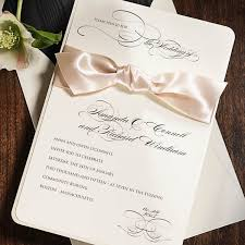 order wedding invitations online south africa tags order wedding Buy Wedding Invitations Online medium size of wordings order wedding invitations online free printable buy wedding invitations online with buy wedding invitations online cheap