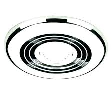 bathroom light fan heater combo. Bathroom Fan With Light Exotic Fans Lights Heater Combo