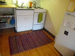 pretty corner kitchen rug images kitchen corner kitchen shelves pertaining to corner kitchen rug