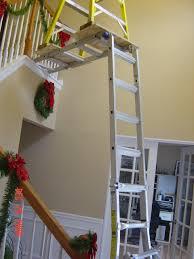 2 story foyer chandelier. How To Change 2 Story Foyer Light Chandelier F