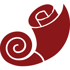 Факультет журналистики ЧелГУ 30 летний опыт подготовки журналистов