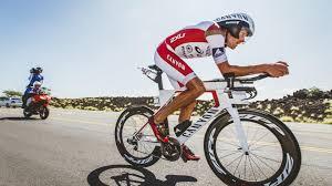 """Résultat de recherche d'images pour """"vélo triathlon"""""""