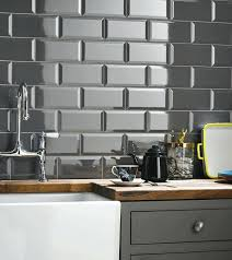 kitchen wall tile ideas wall tiles for kitchen a general guide to help regarding tile ideas kitchen wall tile