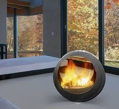 Perfect Modern Portable Fireplace Indoor 68 On with Modern Portable  Fireplace Indoor