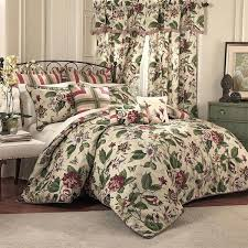 discontinued waverly comforter sets view larger photo