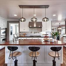 kitchen bar lighting fixtures. Full Size Of Kitchen Ideas:fresh Bar Lighting Fixtures Fresh T