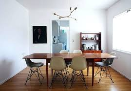kitchen table lighting dining room modern. Modern Light Fixtures Dining Room Best Of Contemporary Chandeliers For Lighting Casual Kitchen Table Chandelier Unusual I
