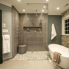 spa style bathroom ideas 6 design ideas for spa like bathrooms best in spa style small spa style bathroom