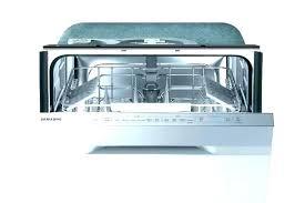 spt countertop dishwasher dishwasher parts dishwasher instructions dishwasher parts sunpentown countertop dishwasher installation