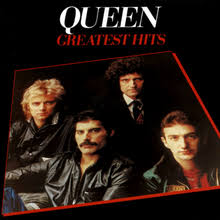 Chart Hits 2011 Greatest Hits Queen Album Wikipedia