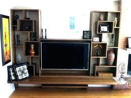 diy tv wall mount swivel wall mount wall mount ideas living room mounted wall mounted ideas