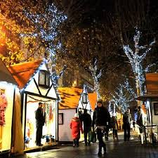 york christmas market 2017. county trips 2017. york fayre christmas market 2017