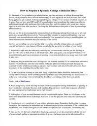 label magazine essay ap biology essay cheap dissertation how to write a autobiography essay example of biography essay digication e portfolio stranger than fiction