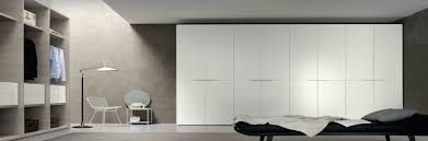 Masculine Modern Bedroom Bedroom 15 Contemporary Bedroom Designs By Reeva Design