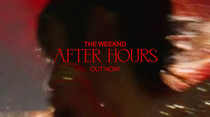 The Weeknd - After Hours (offizieller Trailer) - YouTube