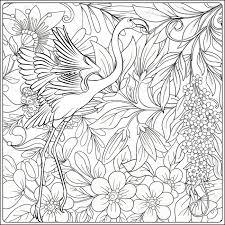 Tổng hợp các bức tranh tô màu phong cảnh mùa xuân rực rỡ dành tặng cho bé  trong 2021 | Trang tô màu, Vẽ bàn tay, Phong cảnh