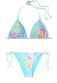 Victoria Secret Bathing Suit Top Size Chart Victorias Secret 2019 Swimwear Is Back But Sizes Prices