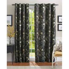 Walmart Curtains For Living Room Walmart Curtains For Living Room Living Room Curtains