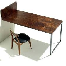 wall mounted fold up tables awesome fold up kitchen table wall custom made walnut and steel