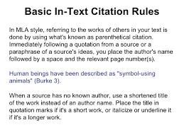 Are an the to write my essay at - ArthurSteenHorneAdamson - Help ... via Relatably.com