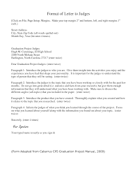 Statement Of Purpose Graduate School Format Example Outline Form