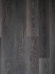 maybeck premium vinyl plank flooring maybeck premium vinyl plank flooring