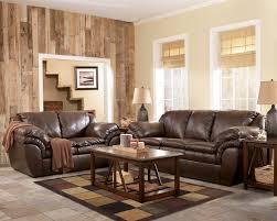 ashley sofas ashley furniture reclining sofas